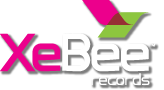 XeBee Medical Records
